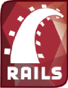 Visitez le site officiel de Ruby on Rails